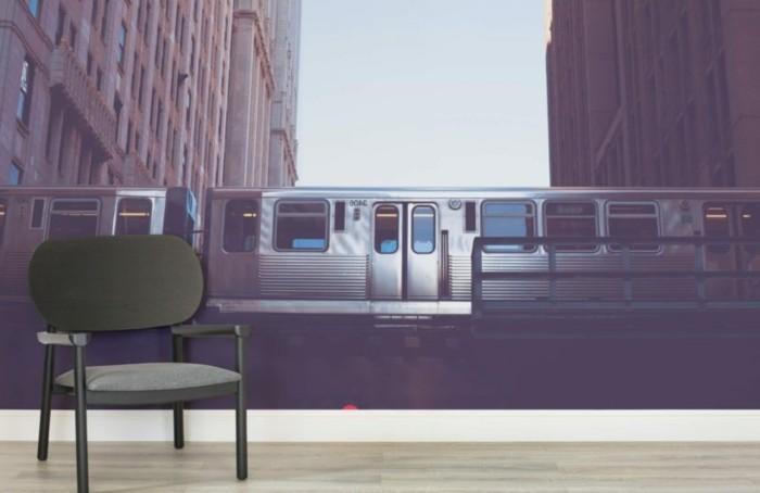 stickers-muraux-new-york-le-metro-de-new-york-poster-geant