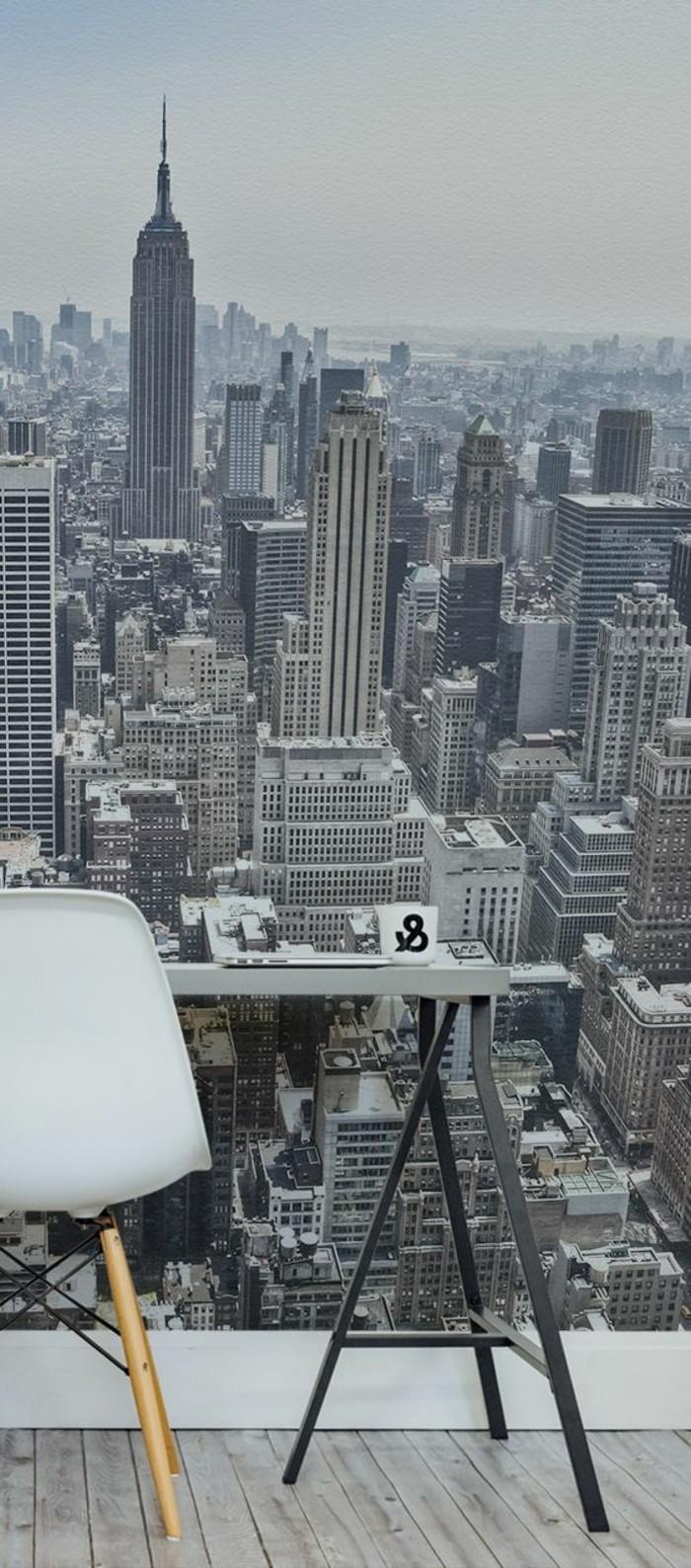 stickers-muraux-new-york-pour-le-bureau-posters-muraux-geants
