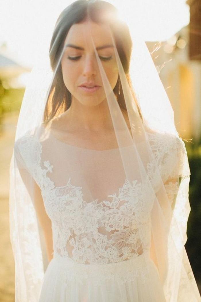 stupefiante-robe-pour-mariage-pas-cher-mariage