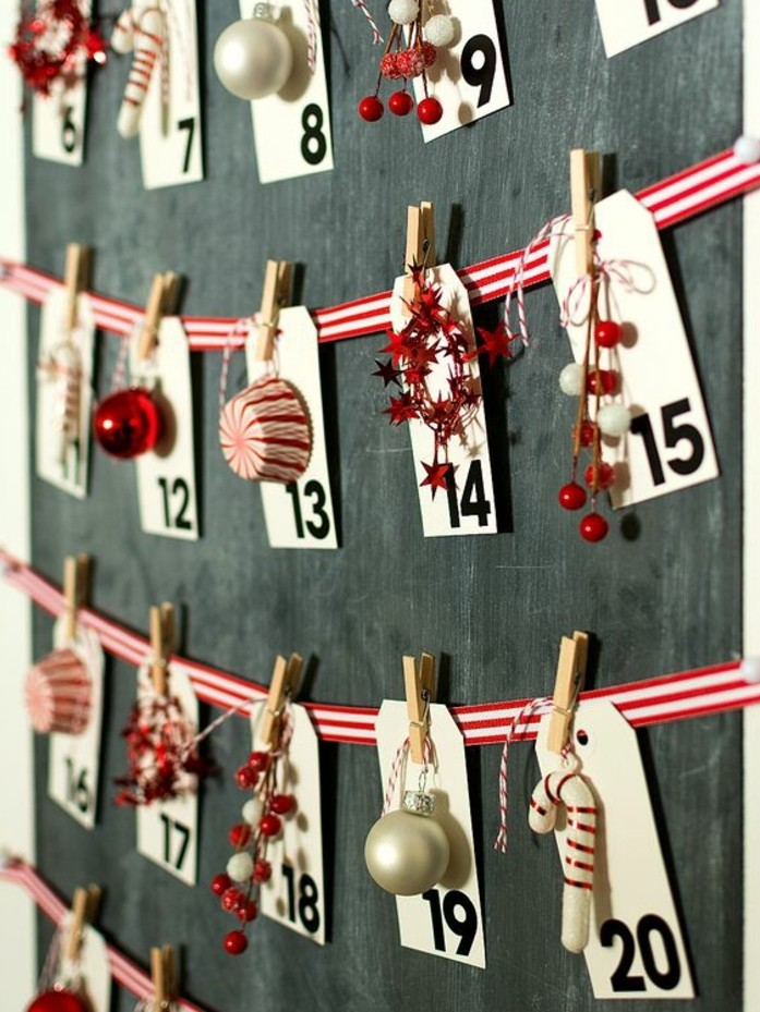 suggestion-de-calendrier-de-l-avent-a-fabriquer-de-ses-propres-mains-differentes-decorations-suspendues