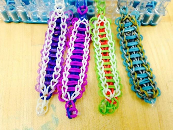 suggestion-originale-comment-faire-un-bracelet-en-elastique-suggestion-tres-sympa
