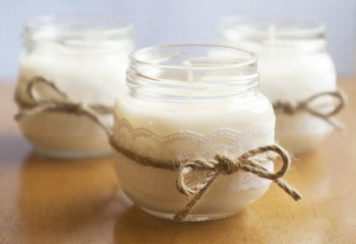 suggestion-tres-simple-pour-fabriquer-des-bougies-exceptionnelles