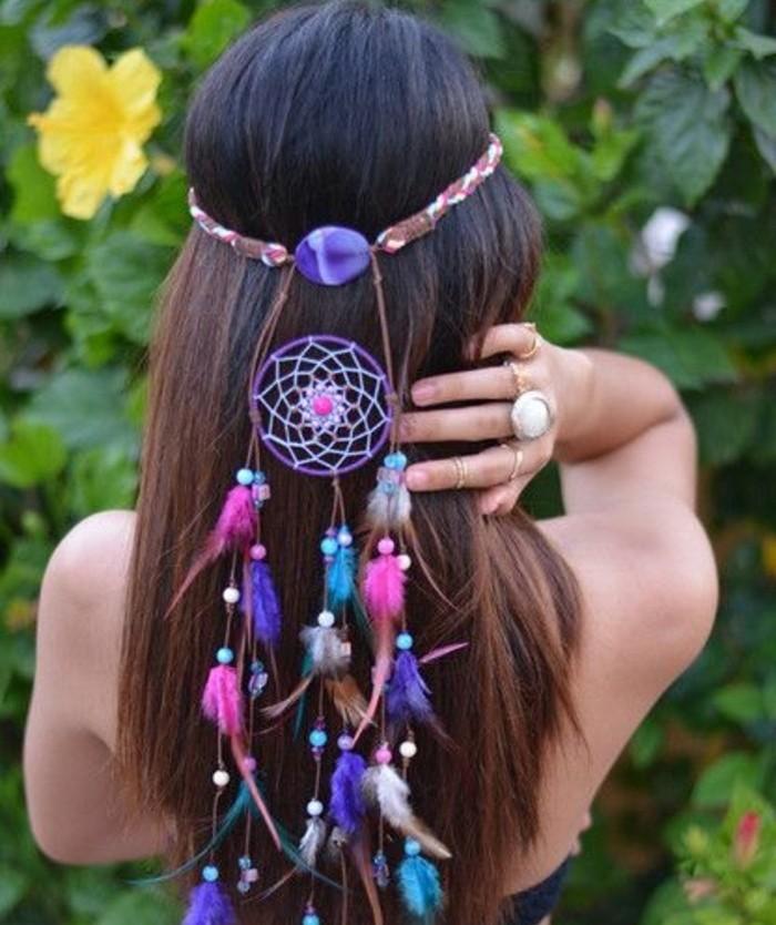 superbe-accessoire-de-cheveux-en-forme-d-attrape-reve-suggestion-charmante