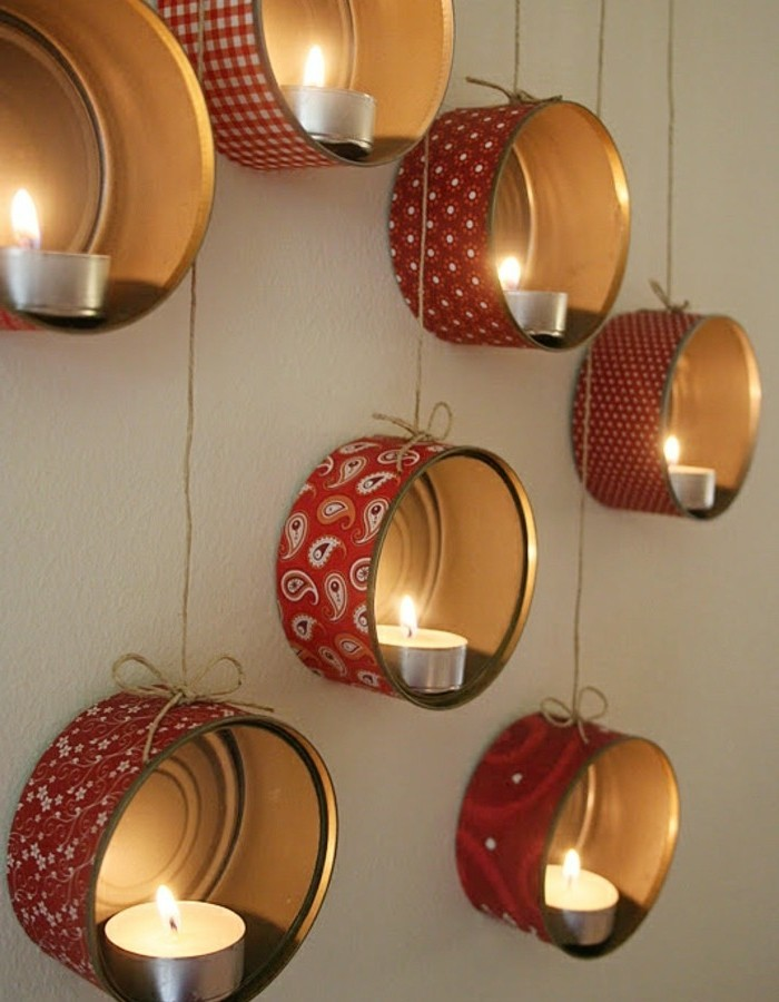 idee fabrication deco