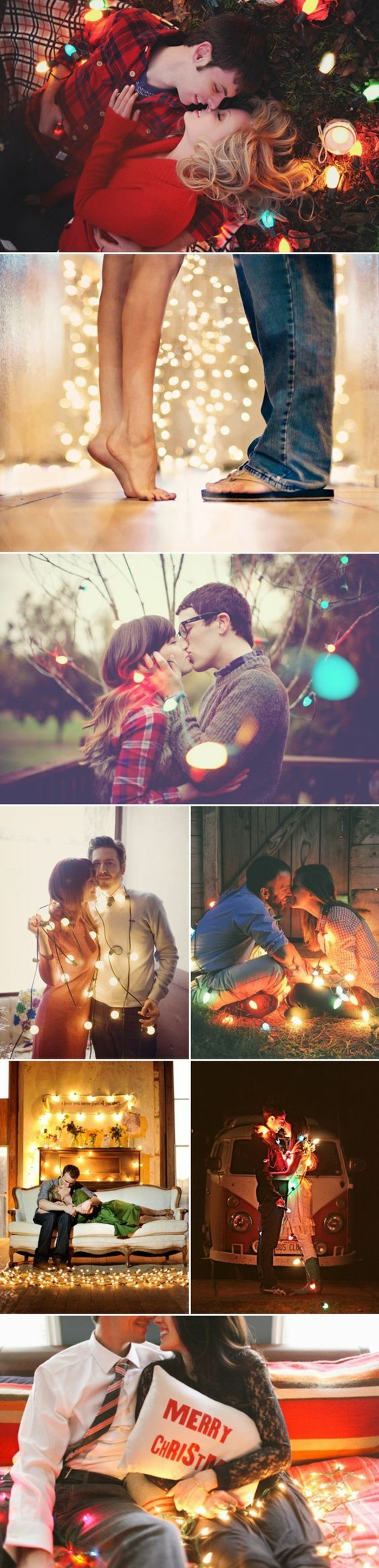 superbe-guirlande-lumineuse-chambre-idee-pour-couples-carte-de-noel-avec-photo-de-vous