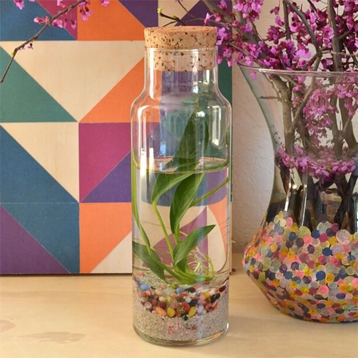 superbe-idee-de-jardin-d-eau-placee-dans-un-petit-recipient-terrarium-diy-magnifique
