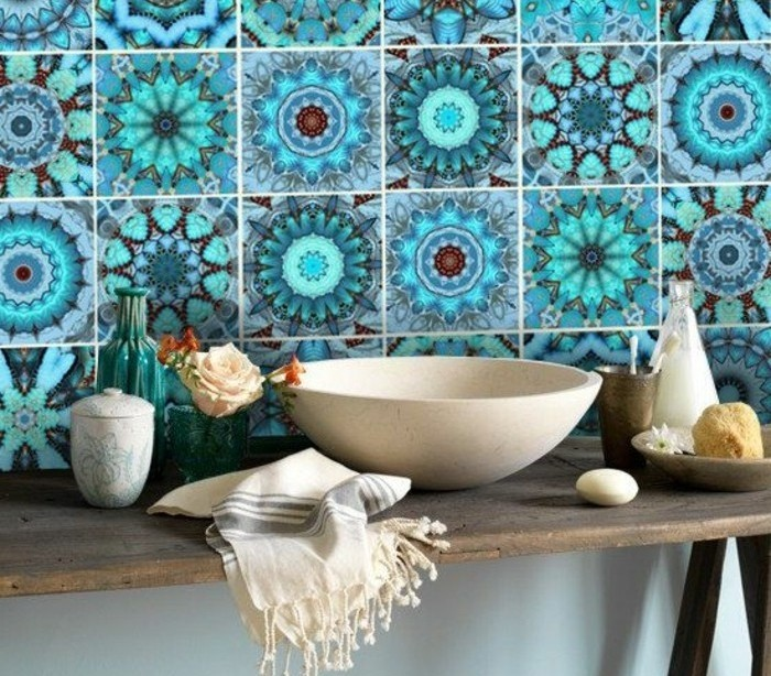 superbe-modele-stickers-carrelage-mosique-impressionnat-convenable-pour-votre-cuisine-et-salle-de-bain