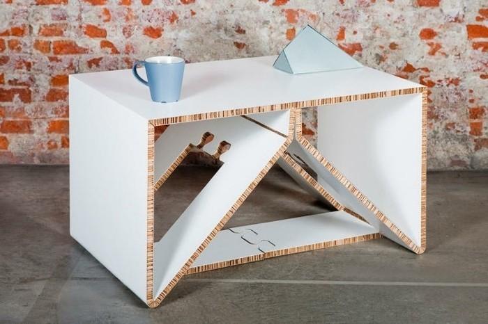 table-en-carton-style-moderne-pour-bien-decorer-votre-logement-style-industriel-meuble-carton-sympa