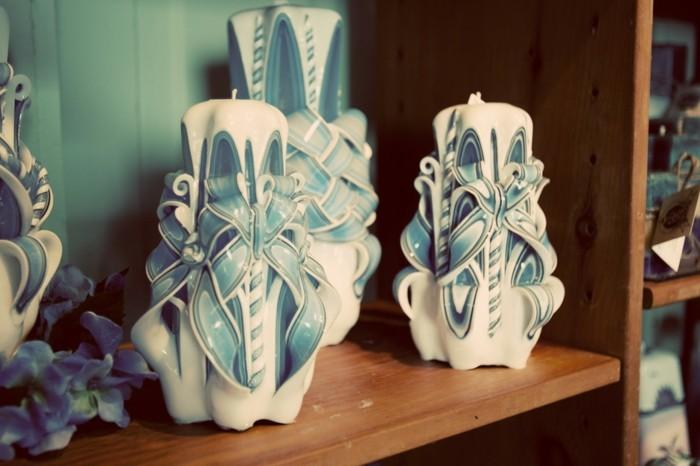technique-du-carving-comment-faire-des-bougies-interessantes-magnifique-bougies-sculptees-a-la-main