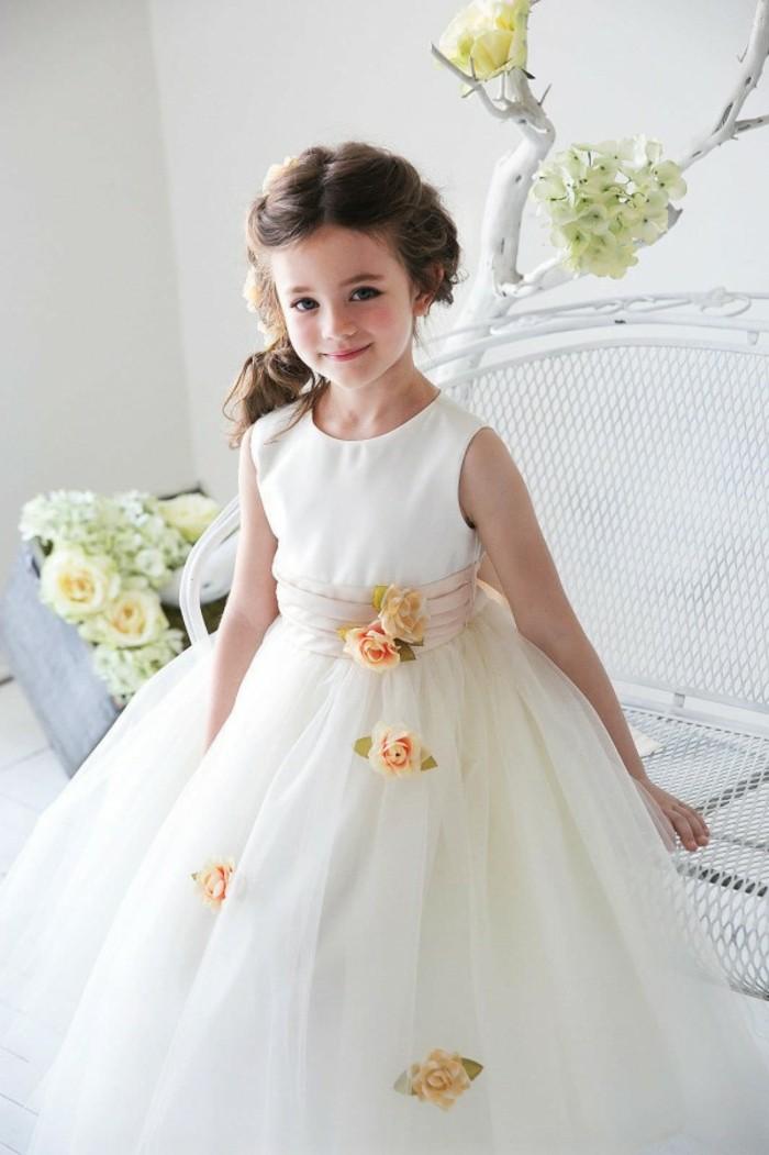 tenue-de-mariage-enfant-beau-cortege-couleur-ivoire-et-champagne-resized