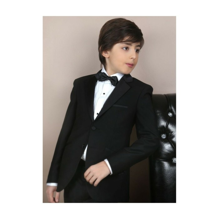 tenue-de-mariage-enfant-ceremonieexpress-grande-ceremonie-resized