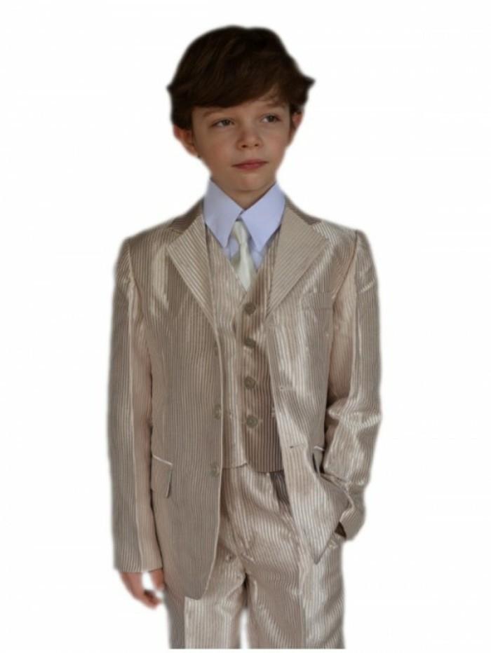 tenue-de-mariage-enfant-maxmode-5-pieces-thibaut-resized