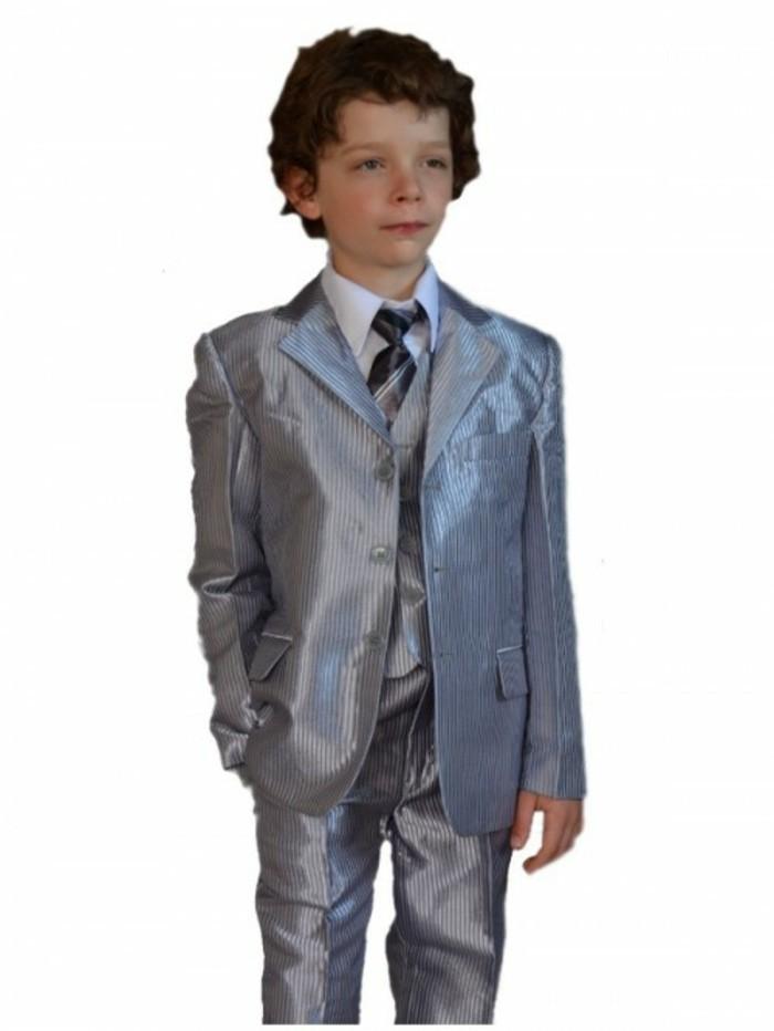 tenue-de-mariage-enfant-maxmode-aspect-gris-satine-resized