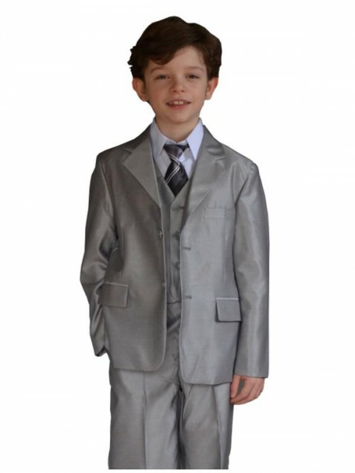 tenue-de-mariage-enfant-maxmode-costume-de-cortege-en-gris-satine-resized