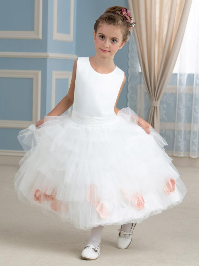 tenue-de-mariage-enfant-tidebuy-aux-fleurs-roses-resized