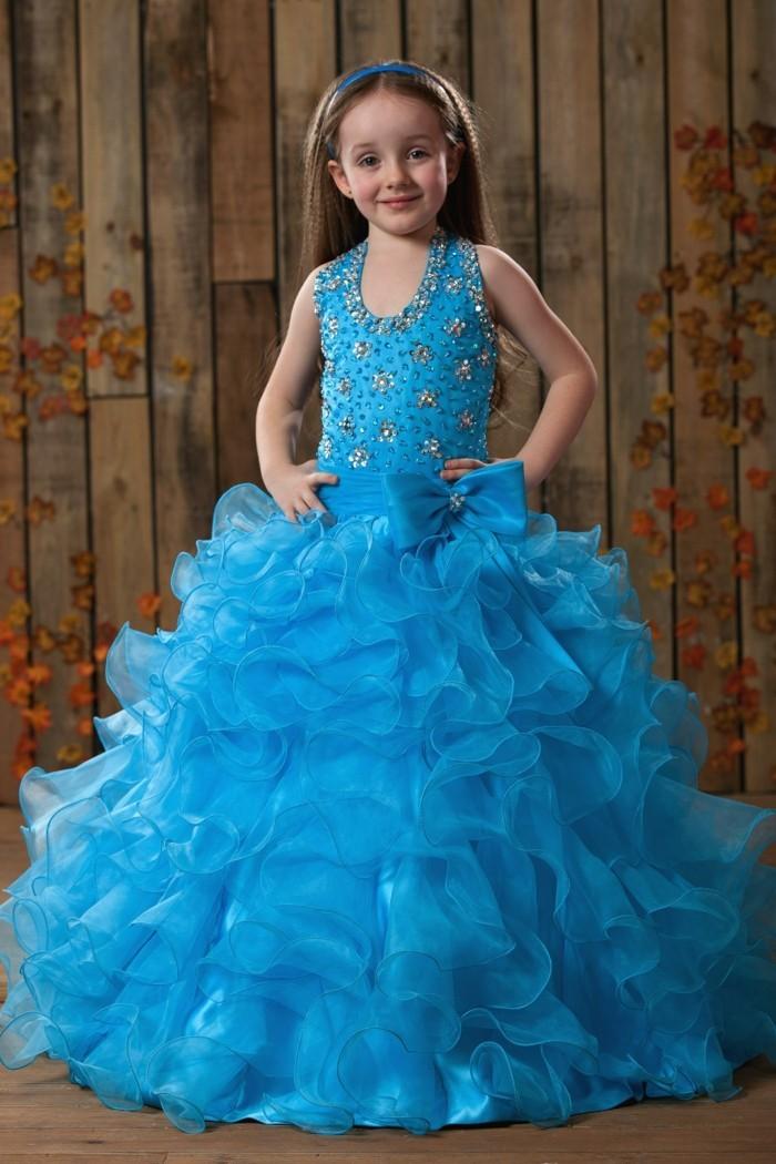 tenue-de-mariage-enfant-tidebuy-bleu-ocean-au-bustier-en-pierres-synthetiques-resized