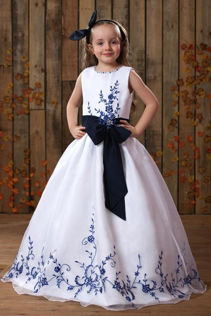 tenue-de-mariage-enfant-tidebuy-demoiselle-d-honneur-resized