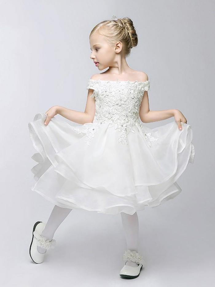 tenue-de-mariage-enfant-tidebuy-resized