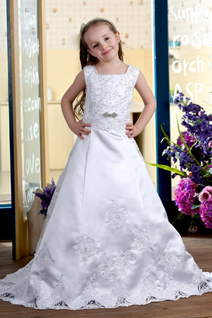 tenue-de-mariage-enfant-cortege-traine-tidebuy-resized