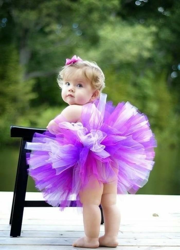 tenue-de-mariage-enfant-demoiselle-d-honneur-bebe-tidebuy-resized