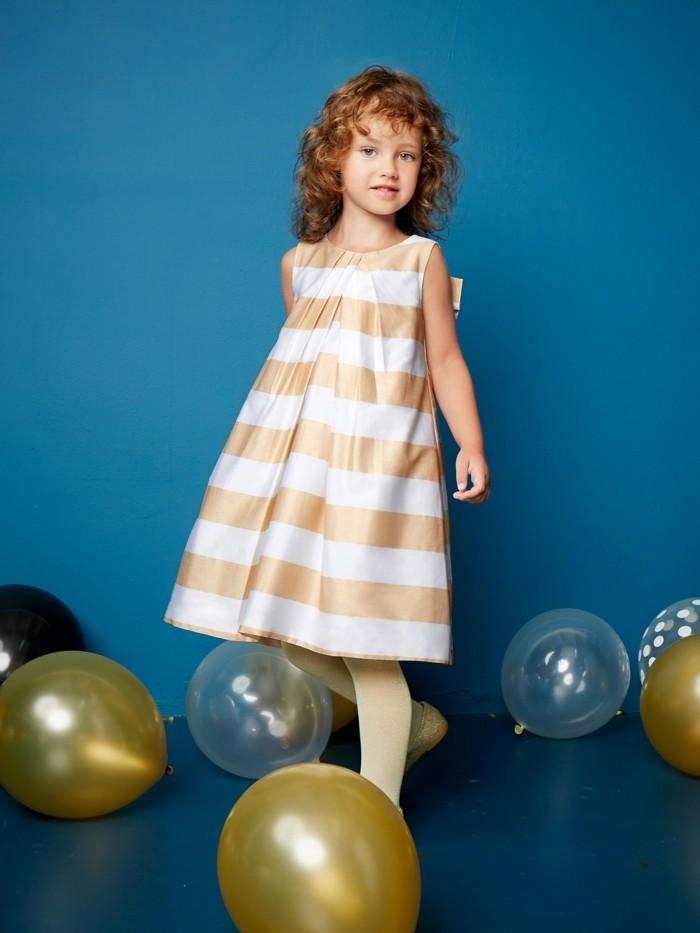 tenue-de-mariage-enfant-fille-en-satin-couleur-champagne-et-beige-vertbaudet-resized