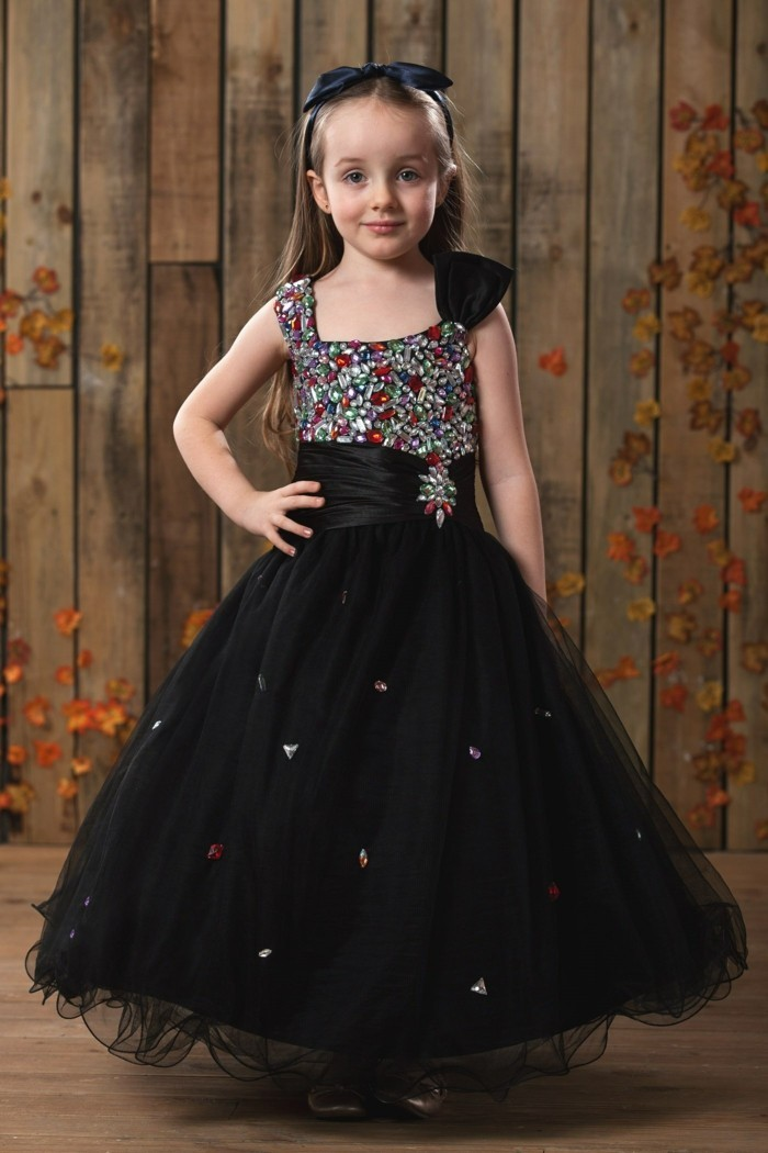 tenue-de-mariage-enfant-fillette-tidebuy-ceremonie-resized