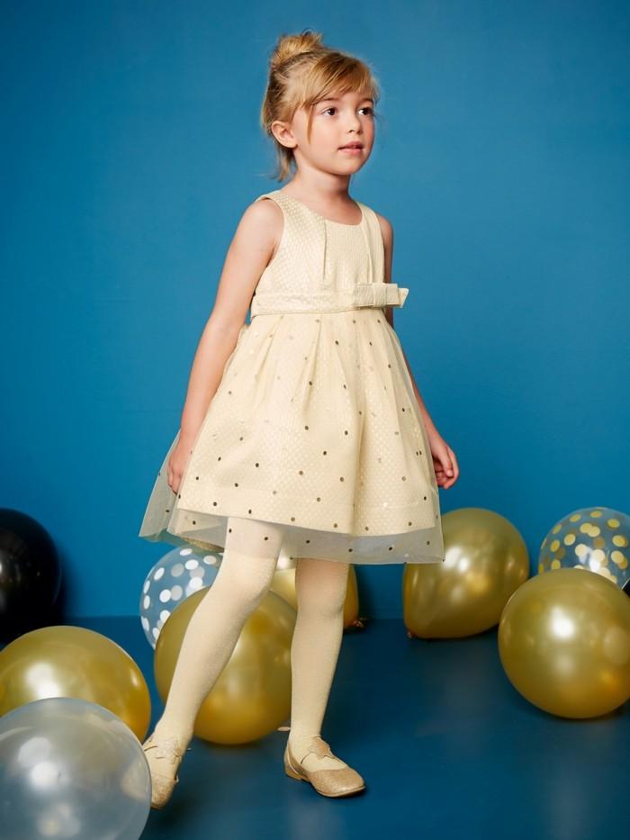 tenue-de-mariage-enfant-fillette-avec-tulle-vertbaudet-resized