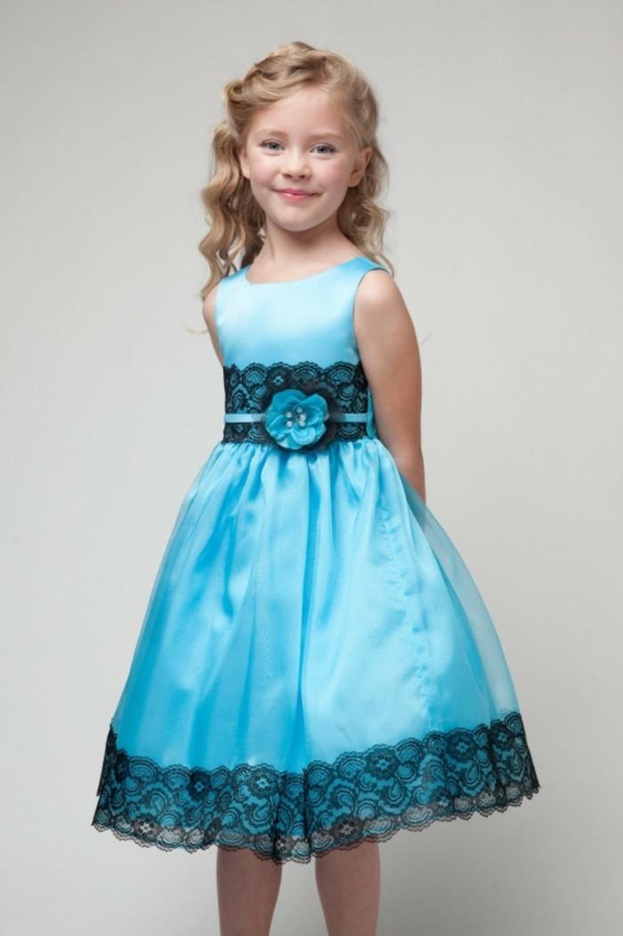 tenue-mariage-enfant-beau-cortege-robe-gerona-turquoise-resized