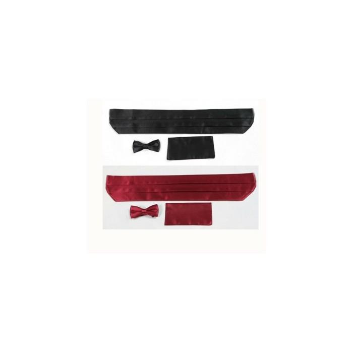 tenue-mariage-enfant-ceremonieexpress-ceinture-noeud-resized