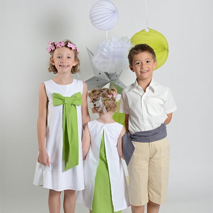 tenue-mariage-enfant-cortege-d-anges-costumes-en-blanc-et-reseda-resized