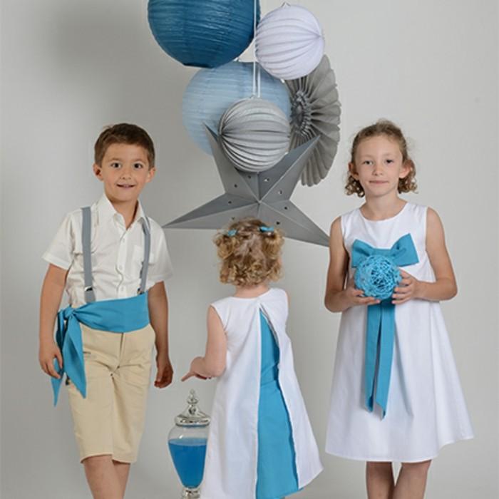 tenue-mariage-enfant-cortege-d-anges-demoiselles-et-garcons-d-honneur-resized