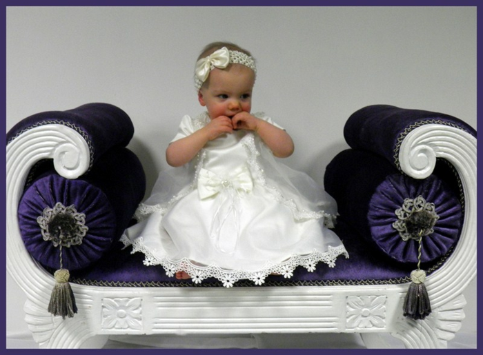 tenue-mariage-enfant-les-maries-d-aphrodite-robe-blanche-bebe-resized