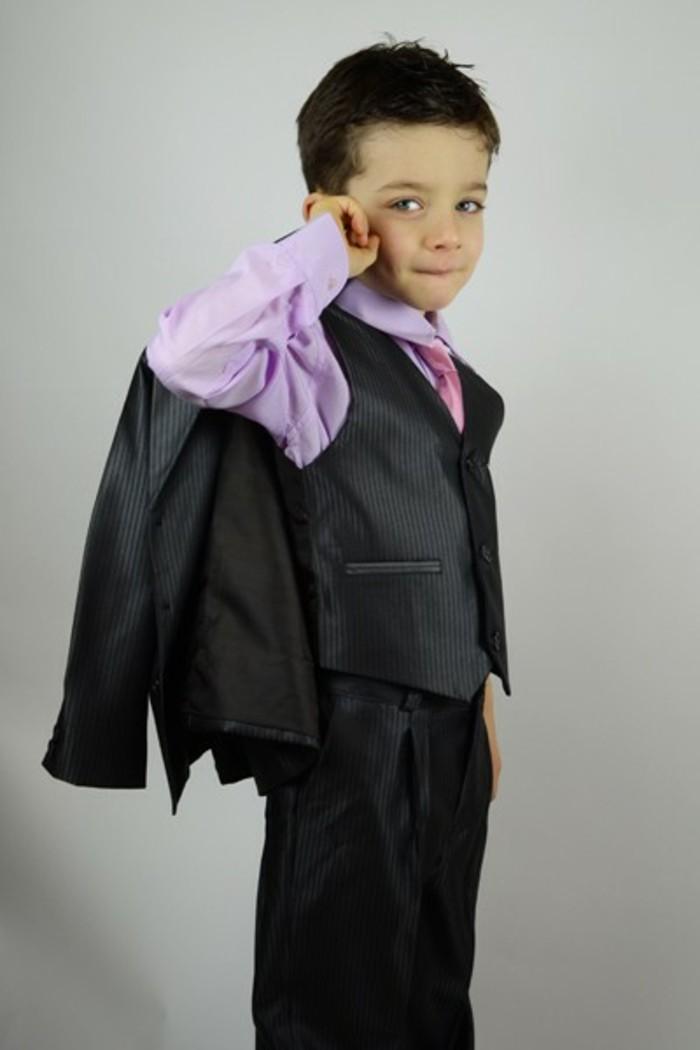 tenue-mariage-enfant-pronoce-avec-une-chemise-violette-resized