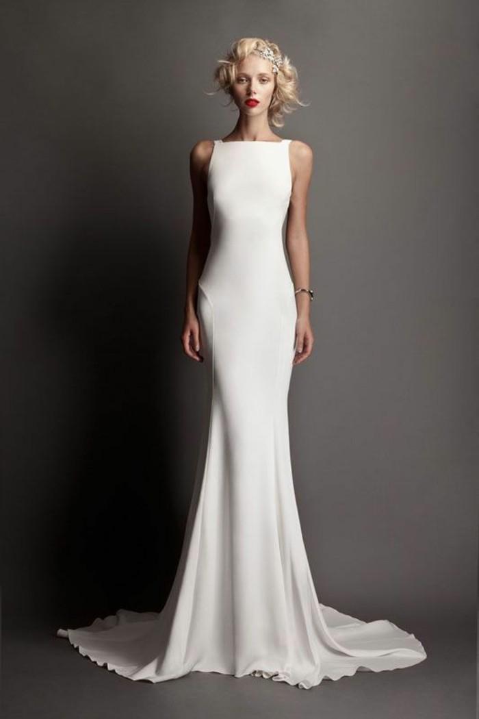 tenue-mariage-robe-de-mariee-toute-simple-magnifique