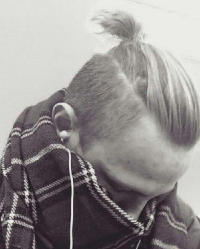 top-knot-undercut-man-buns-cheveux-longs-chignon-homme