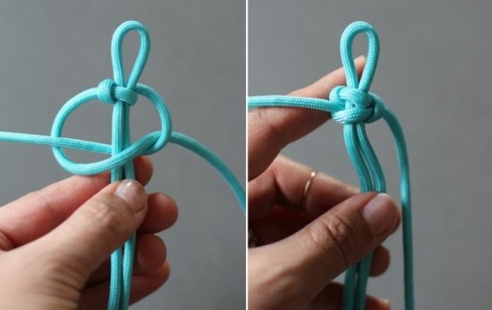 tressage-du-bracelet-cadeau-noel-femme-tres-jolie-a-offrir-a-une-fille-coquette