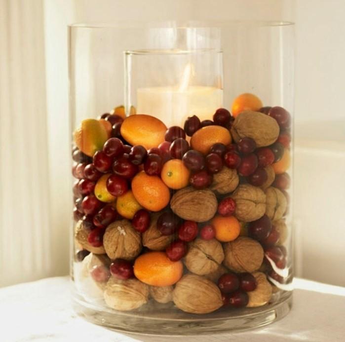 un-autres-bougoir-diy-fantastique-clementines-noix-deco-noel-a-fabriquer-interessante