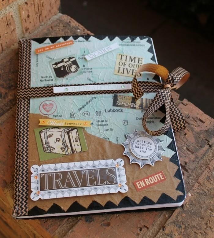 un-journal-a-voyages-a-offrir-a-son-meilleur-ami-cadeau-a-faire-soi-meme
