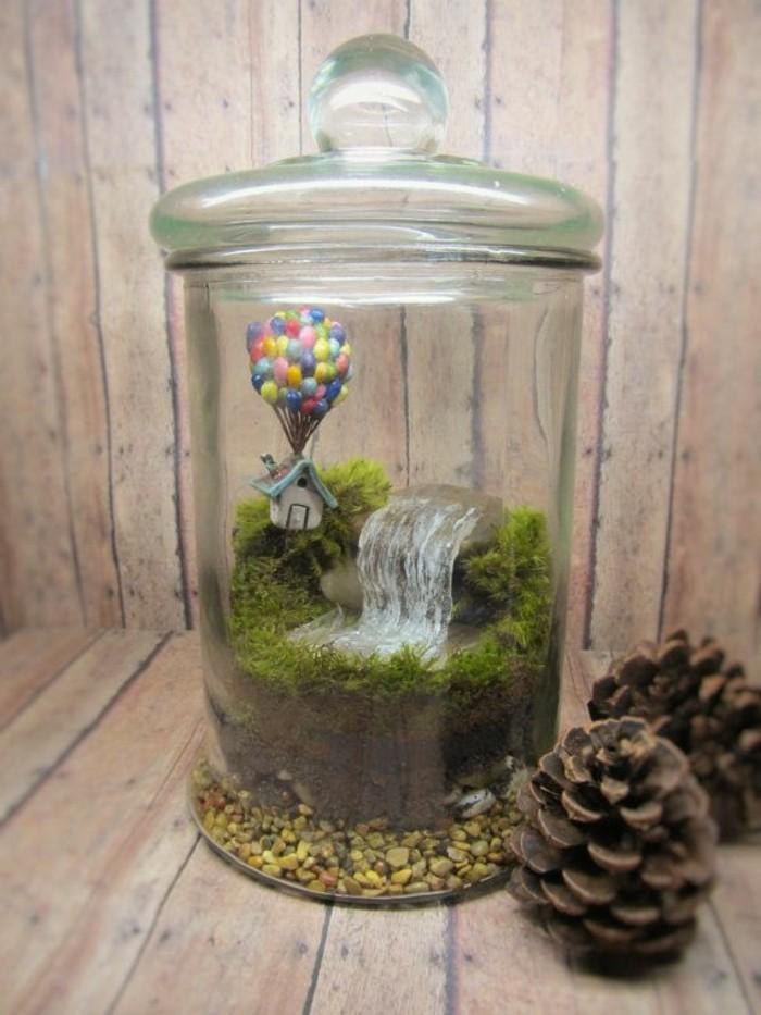un-monde-magique-dans-un-pot-idee-pour-un-terrarium-plante-diy-tres-sympa