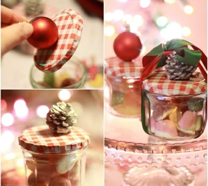 un-petit-pot-decore-a-remplir-de-sucreries-cadeau-de-noel-a-faire-soi-meme