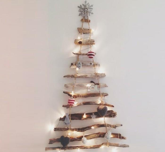 une-superbe-idee-deco-pour-votre-sapin-de-noel-design-modele-tres-simple-et-esthetique-superbe-idee-comment-decorer-son-arbre-de-noel