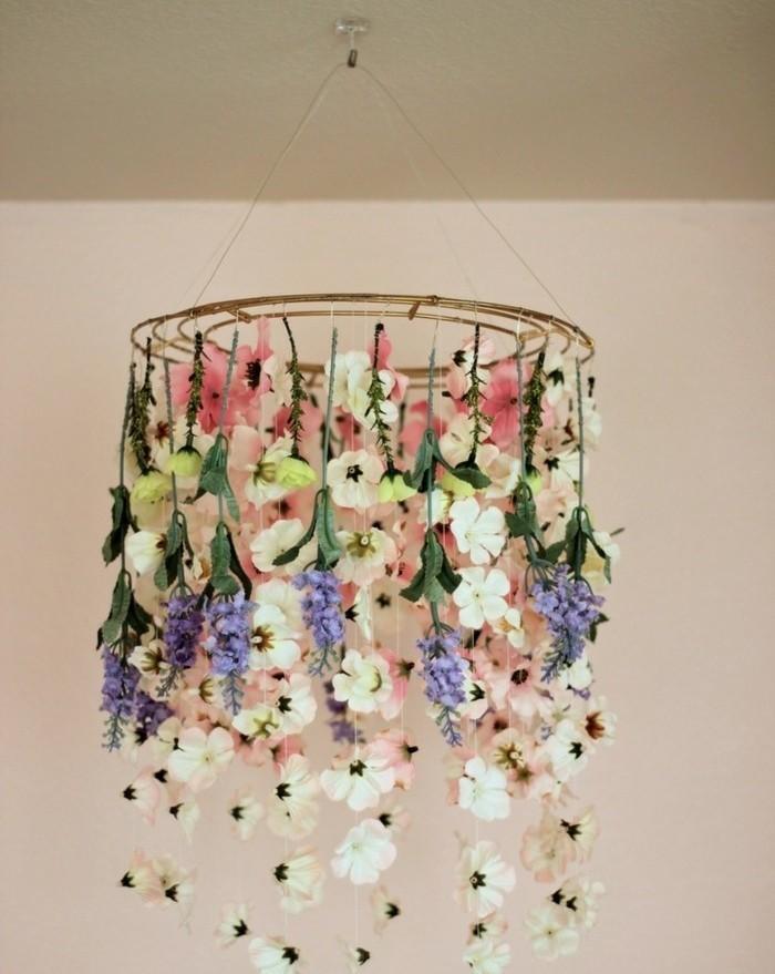une-suspension-florale-un-tres-joli-cadeau-fete-des-meres-a-fabriquer-soi-meme