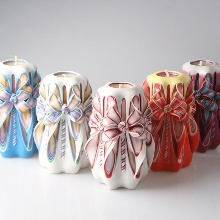 une-technique-interessante-de-fabrication-de-bougies-comment-faire-des-bougies-sculptees-a-la-main