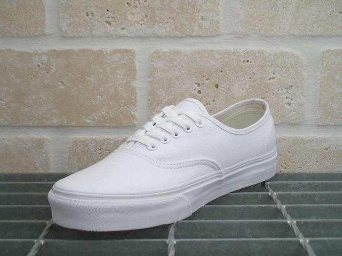 vans-authentic-blanche-blanc-toile-pas-cher-basse-homme-skate