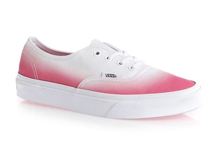 vans-blanche-et-rose-authentic-lo-basse-toile