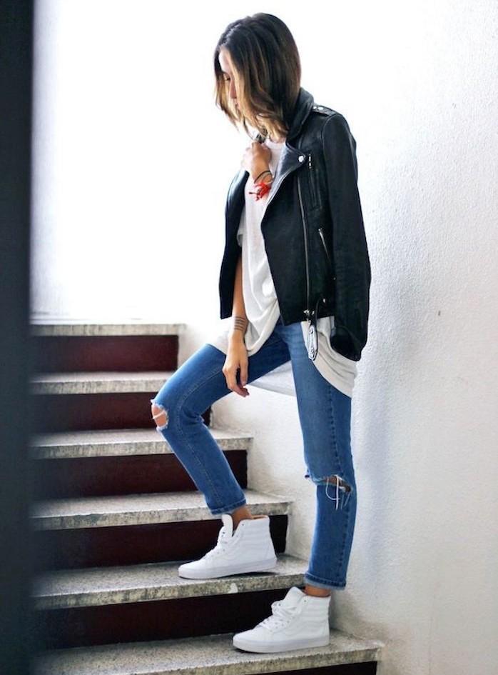 vans-blanche-montant-cuir-blanc-mixte-unisex-femme-homme-skate