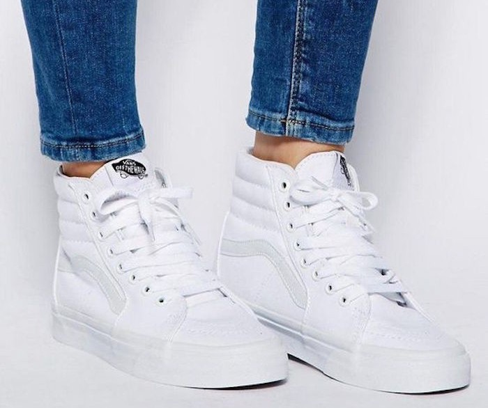 vans-blanches-old-skool-blanche-montant-cuir-blanc