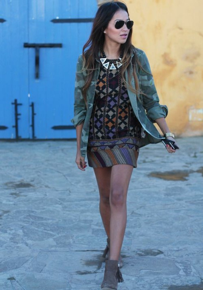 veste-camouflage-femme-robe-accessoires-styles