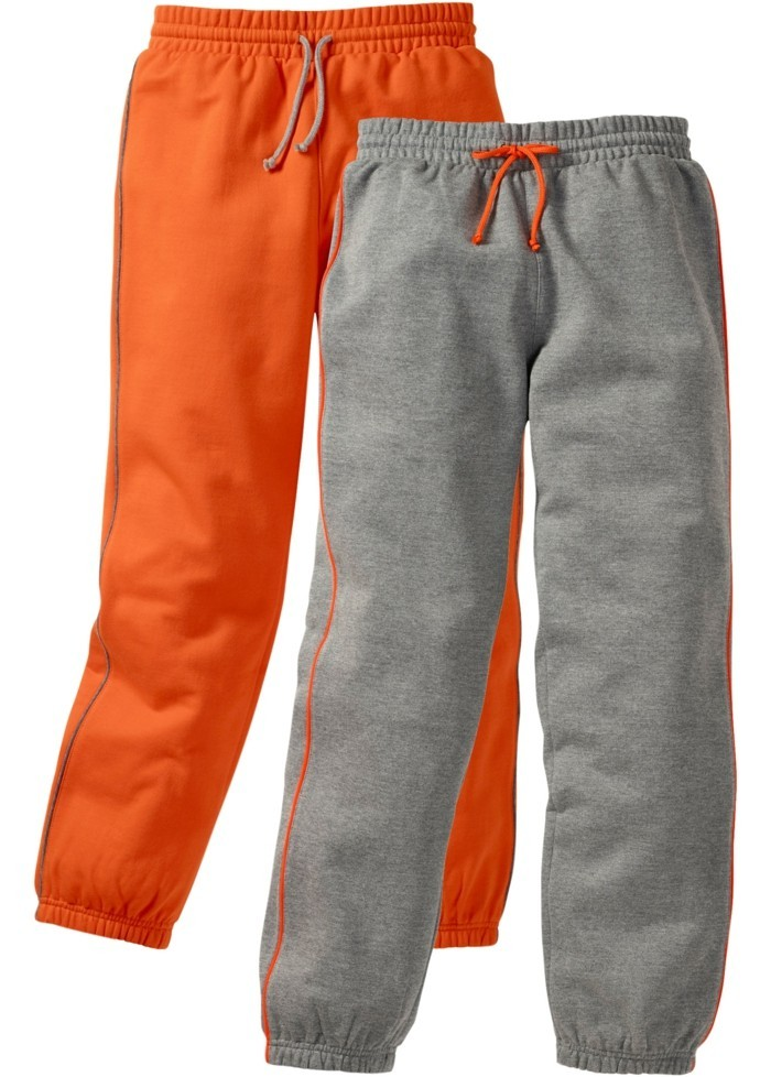 vetement-de-sport-enfant-bonprix-lot-de-deux-pantalons-en-matiere-sweat-resized