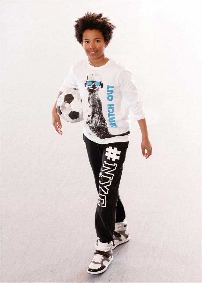 vetement-de-sport-enfant-bonprix-pantalon-sweat-avec-imprime-resized